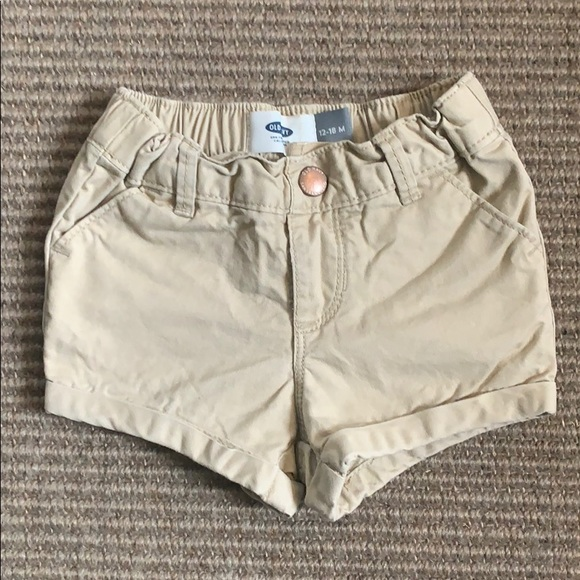 Old Navy Other - Girl's shorts